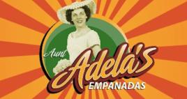 Aunt Adelas Empanadas