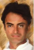 Galeto Pertini Chef