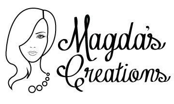 Magda's Creations