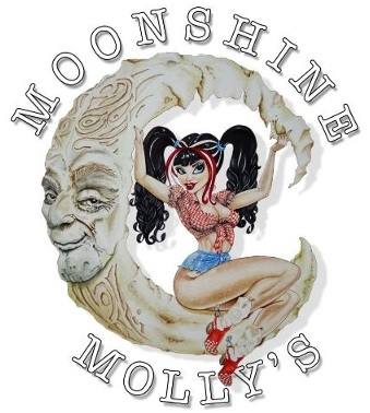 Moonshine Mollys