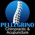 Pellegrino Chiropractic Acupuncture