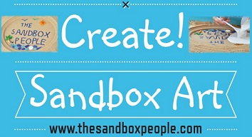 The Sandbox People