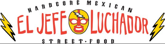 Eljefe Luchador Mexican Restaurant in Deerfield Beach, FL