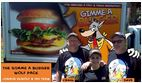 Gimme A Burger Deerfield Beach