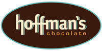 Hoffmans Chocolate Logo