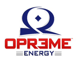Opreme Genuine Energy Drinks
