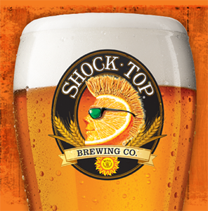 Shocktop Beer