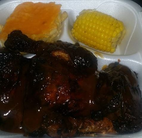 Smokey C's Florida