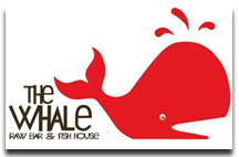 The Whale Raw Bar and Fish House