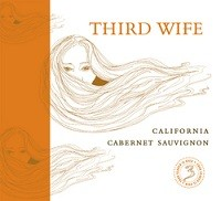 Third Wife Cabernet Sauvignon
