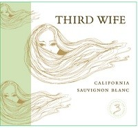 Third Wife Sauvignon Blanc