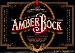 Amber Bock