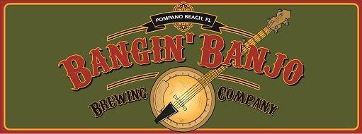 Bangin Banjo Brewing Company