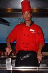 Chef Lao
