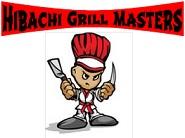 Hibachi Grill Masters