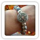 Pop Charm Fashions Jewelry