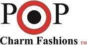 Pop Charm Fashions