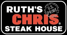 Ruths Chris Steak House Boca Raton